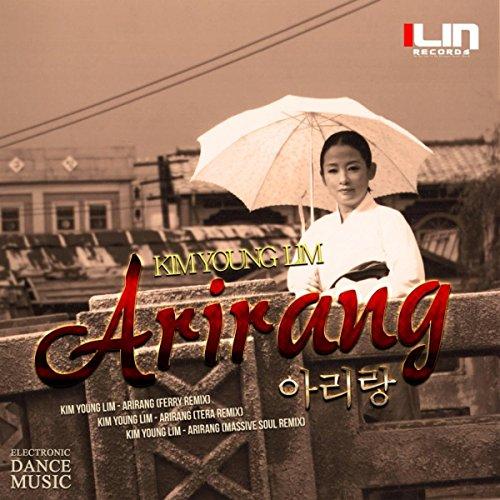 arirang-massive-soul-remix