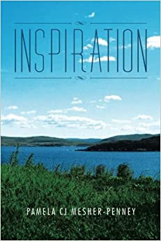 Descargar Libros Sin Registrarse Inspiration Infantiles PDF