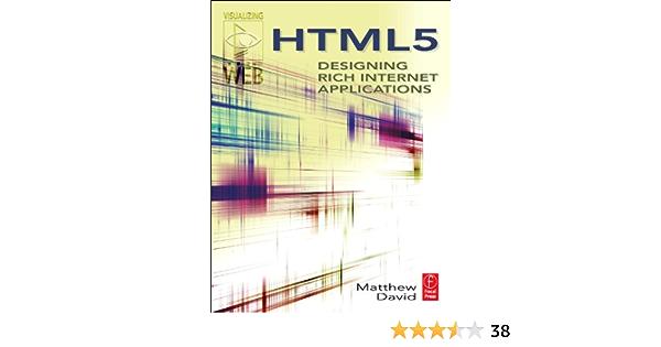 handel websites für drei html5 rich internet anwendungsbeispiele