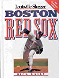 The Boston Red Sox, Dick Lally, 0517057905