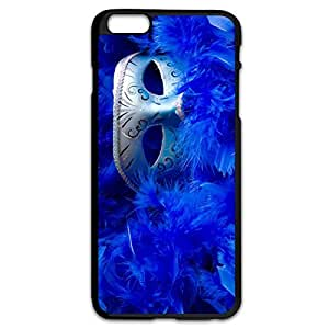 Mask-Case For IPhone 6 Plus By Perfect/plan Skin