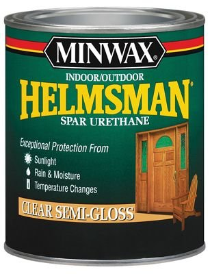 minwax-43210000-helmsman-spar-urethane-clear-pint-semi-gloss
