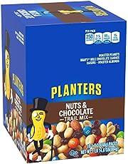 Planters_P1
