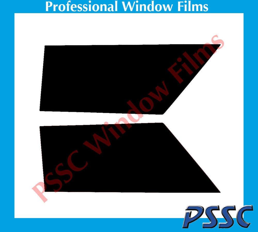 PSSC Pre Cut Front Car Window Films Mini Cooper 2006-2013 70/% Very Light Tint
