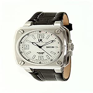 Uhr-kraft 14100/5a Spring Mens Watch