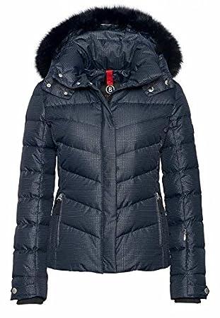 Green Check Firefoot Fewston Girls Velvet Collar Tweed Jacket