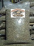 40H Hickory Smoking Pellets