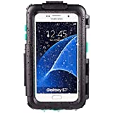 Ultimateaddons Tough Waterproof Mount Case for Samsung Galaxy S7