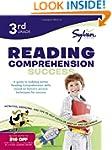 3rd Grade Reading Comprehension Succe...