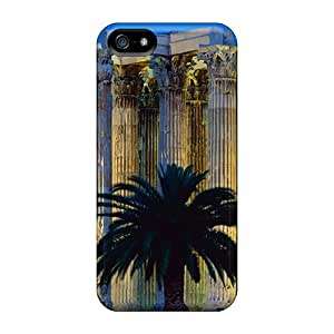 Casecover88 Design High Quality Architecture (48) Covers Cases With Excellent Style For Iphone 5/5s