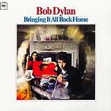 Bringing It All Back Home (180 gm Vinyl)