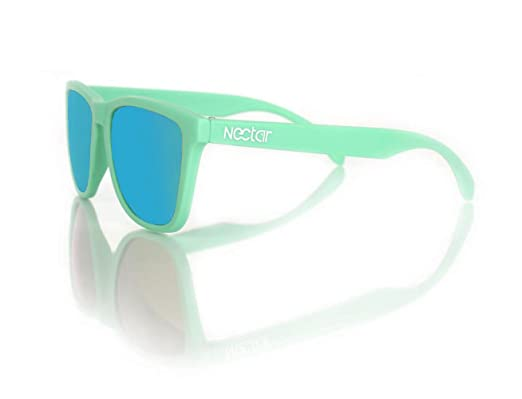 Nectar inlet-lunettes de soleil EiClAk