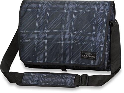 DAKINE Herren Tasche Mainline, 43 x 29 x 13 cm, Cascadia, 8130989