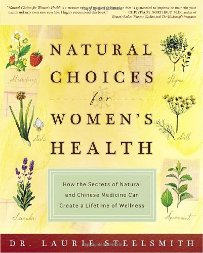 Natural Choices for Women's Health