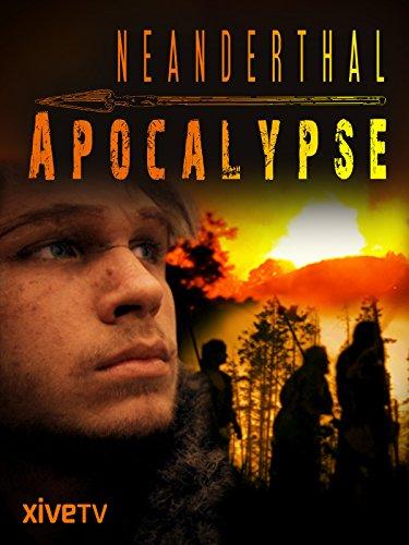 Neanderthal Apocalypse (The Other Pompeii)