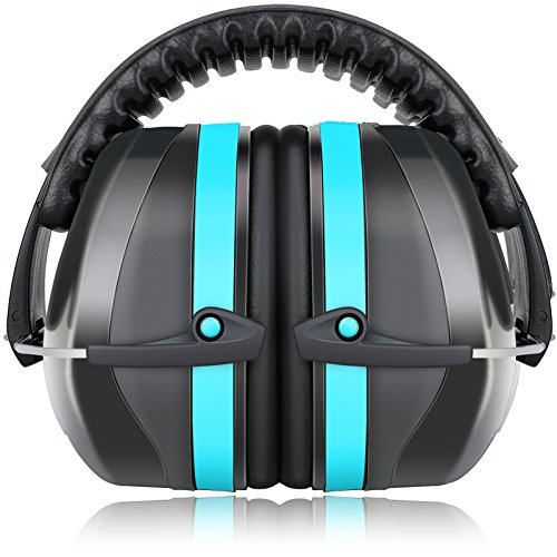 fnova-34db-highest-nrr-safety-ear-muffs-professional-ear-defenders-for-shooting-adjustable-headband-ear-protection-shooting-hearing-protector-earmuffs-fits-adults-to-kids