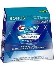 Crest Toothpaste Gum