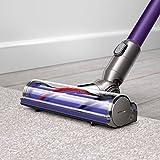Dyson V6 Animal Cordless Stick Vacuum