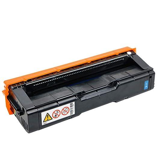 Compatible con el Cartucho de tóner KYOCERA TK-150 para el ...