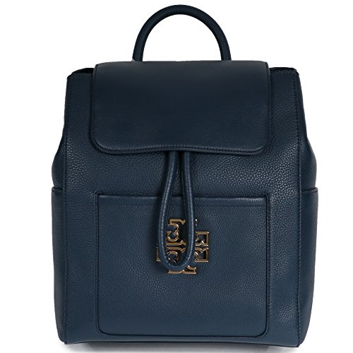 Tory Burch Britten Backpack Handbag Bag by Tory Burch