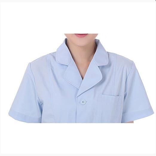 Doctor Es Ropa De Trabajo, Médico De Bata Blanca De Laboratorio Médico, Ropa De Trabajo, Ropa, Gafas De Fisioterapia Tienda, Tienda, Salón De Belleza, ...