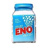 Eno Sparkling Antacid Original 150g
