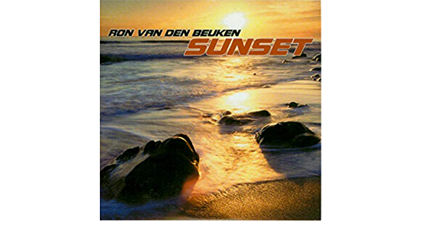 Sunset de Ron Van Den Beuken en Amazon Music - Amazon.es