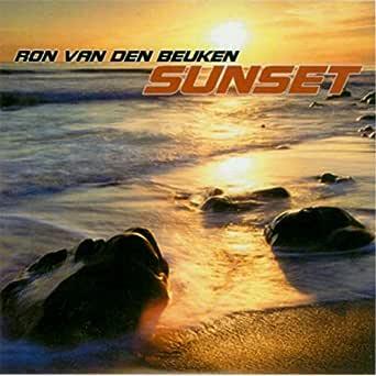 Sunset (Ron Van Den Beuken Mix) de Ron Van Den Beuken en ...