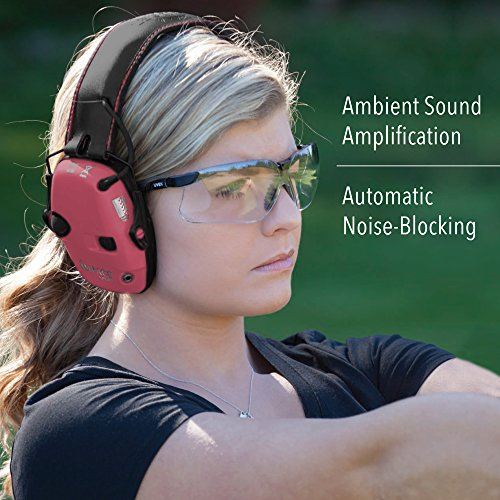 howard-leight-by-honeywell-impact-sport-sound-amplification-electronic-shooting-earmuff-pink-r-02523