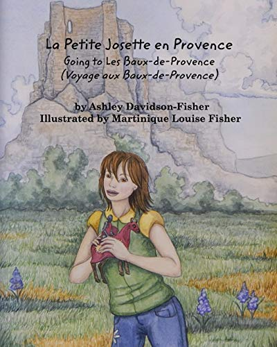 La Petite Josette En Provence