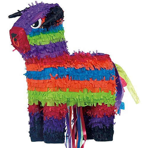 [Ya Otta Pinata Fierce Bull Pinata] (Halloween Costumes Ideas For A Group Of 6)