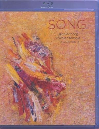 Elisabeth Holte - Song (2PC)