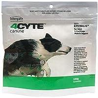 Interpath 4Cyte Canine 100G