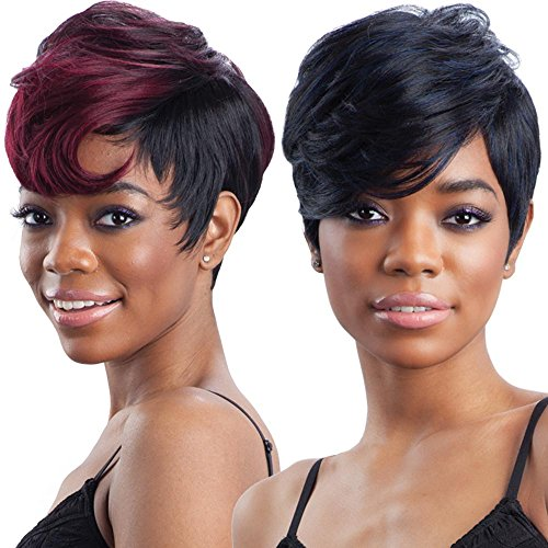 FreeTress Equal Synthetic Hair Wig product image