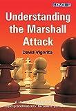 Understanding The Marshall Attack-David Vigorito