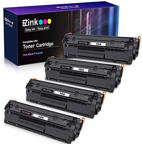 Z Ink Compatible Replacement ImageClass