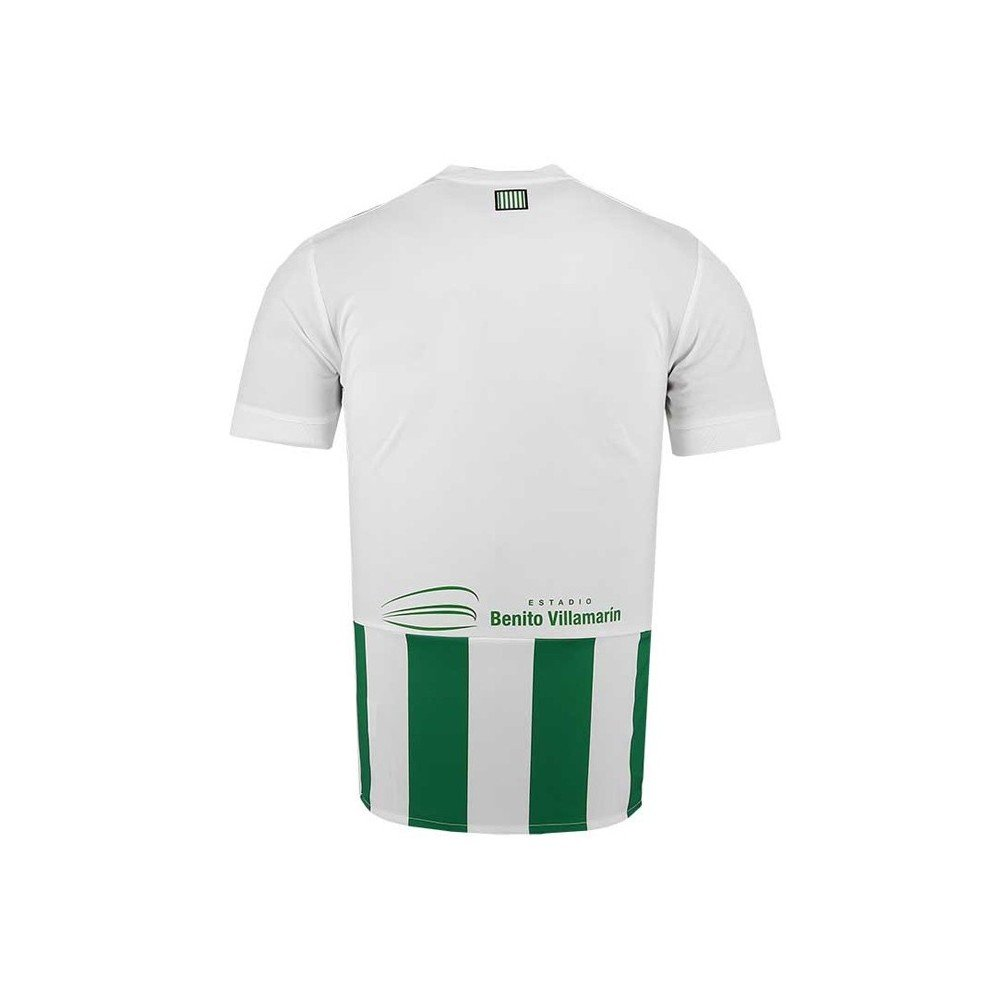 adidas Betis H JSY Camiseta de Equipación, Hombre: Amazon.es: Ropa ...