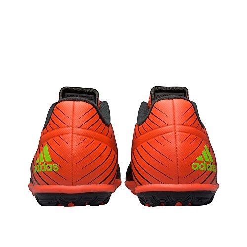Unisex Babies Unisex Unisex Unisex Babies adidas Babies adidas adidas adidas Babies Unisex adidas qCSXFEw