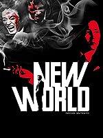 New World [dt./OV]