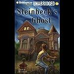 Steinbeck's Ghost | Lewis Buzbee