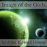 Bargain Audio Book - Image of the Gods