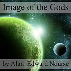 Image of the Gods Audiobook