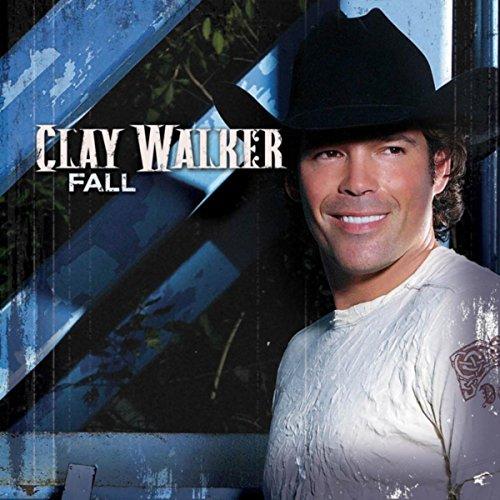 Fall (Clay Walker)