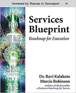 Amazon services blueprint roadmap for execution amazon services blueprint roadmap for execution 9780321150394 ravi kalakota marcia robinson books malvernweather Image collections