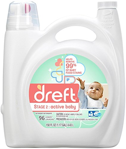 dreft-stage-2-active-baby-liquid-laundry-detergent-he-150-oz-96-loads