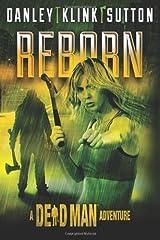 Reborn (Dead Man)