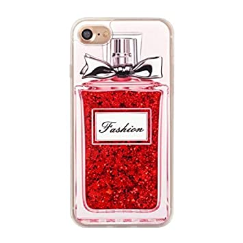 coque iphone 6 bouteille
