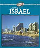 Looking at Israel, Kathleen Pohl, 0836887778