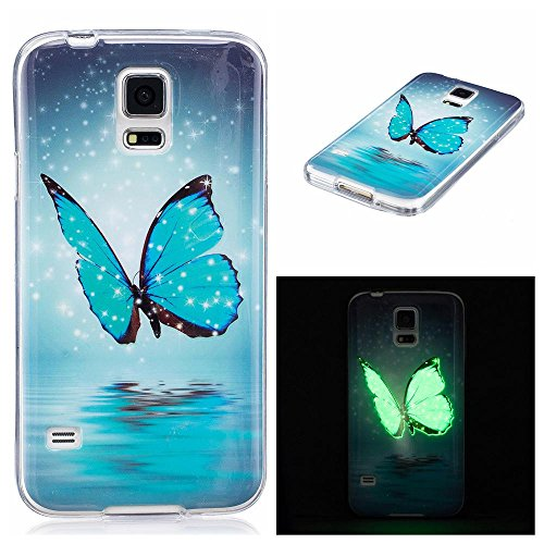 samsung galaxy s5 case protection - 5