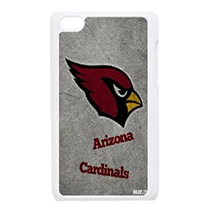 Arizona Cardinals FOR IPod Touch 4th AMK790133